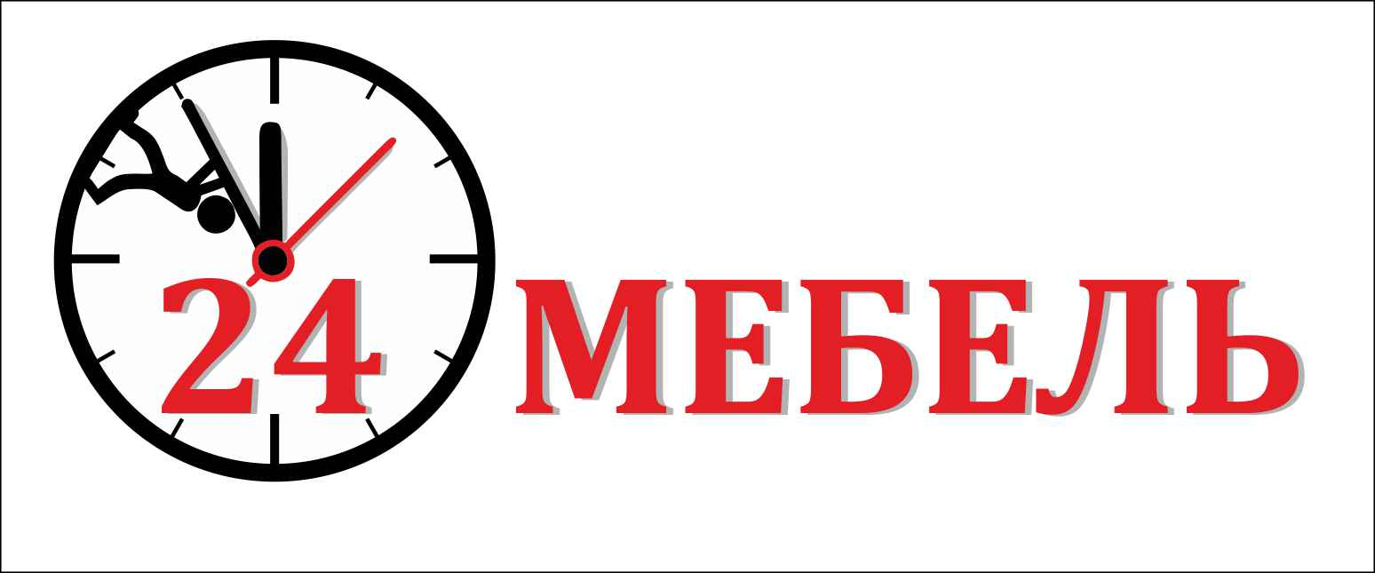 Мебель 24ч Интернет Магазин Челябинск